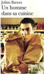 Un_homme_dans_sa_cuisine