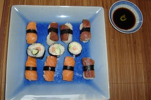 sushis_001