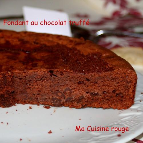 Fondant chocolat truffé.jpg