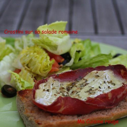 crostini salade romaine.jpg