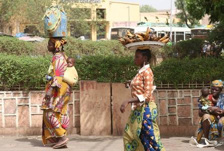 Bamako_rues