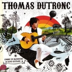Thomas_Dutronc