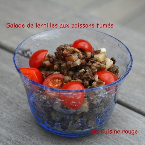 salade lentilles poissons fumés.jpg