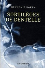 Sortilèges de dentelles.jpg
