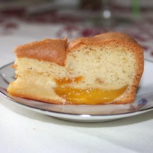 Biscuit_moelleux_aux_mangues