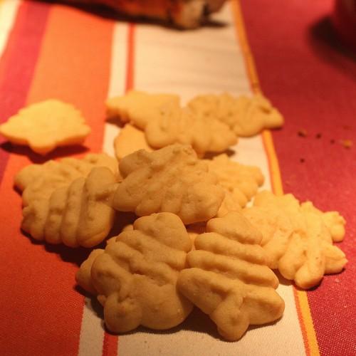 Cookies de Noel.jpg