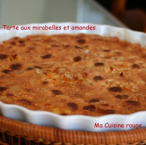 tarte mirabelles amandes.jpg
