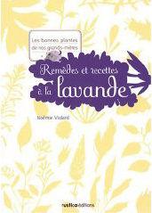 Rem_des_et_recettes___la_lavande