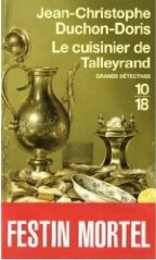 Cuisinier Talleyrand.jpg