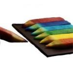 Crayons patrick roger.jpg