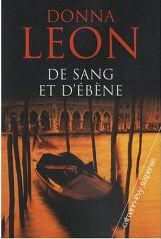 De_sang_et_d__b_ne__D