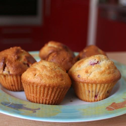muffin framboises.jpg