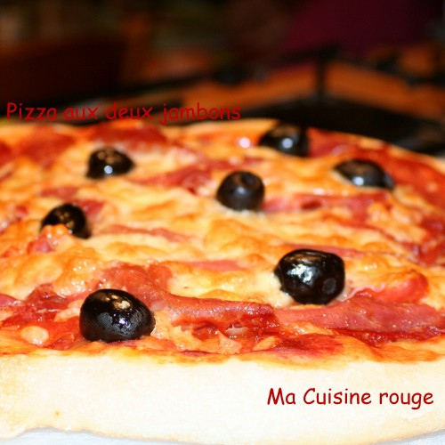 pizza 2 jambons.jpg