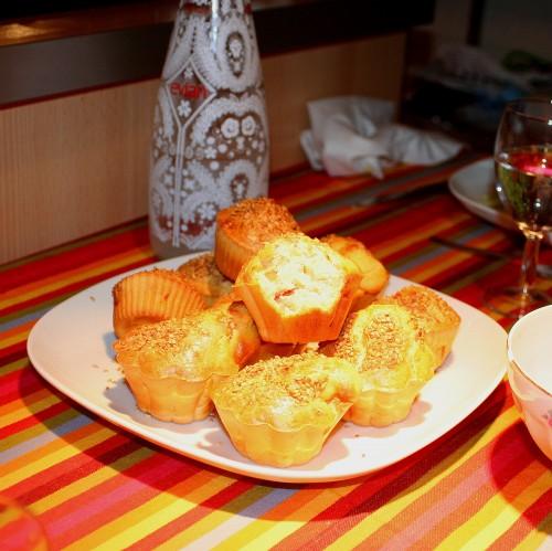 Muffins saumon.jpg
