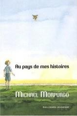 Au_pays_de_mes_histoires