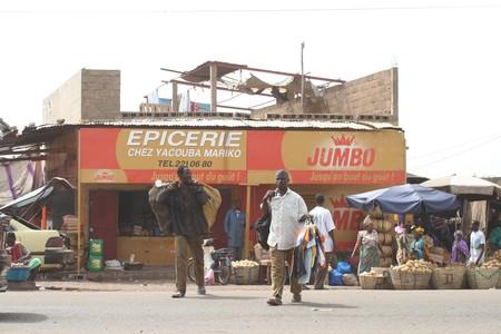 Bamako_la_rue