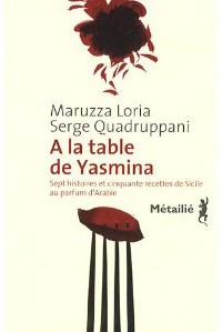 Ala table de Yasmina.jpg
