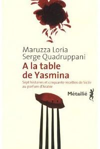 Ala table de Yasmina.jpg
