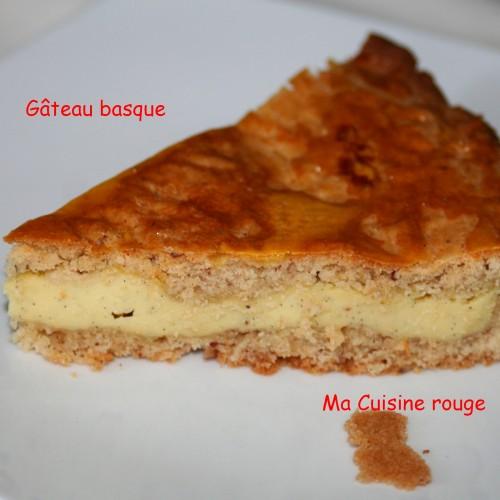 cuisine,dessert,gâteau,basque
