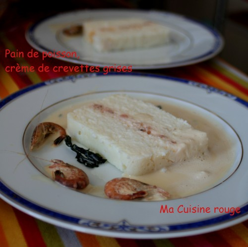 Pain de poisson crme de crevettes grises.jpg
