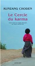 Le_Cercle_du_karma