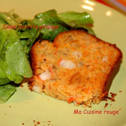 Cake Carotte Orange.jpg
