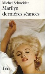 Marilyn__derni_res_s_ances