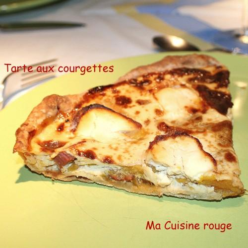 tarte aux courgettes.jpg