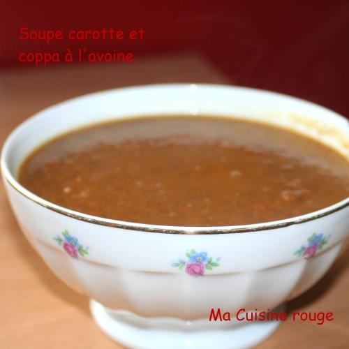 soupe carotte coppa avoine.jpg