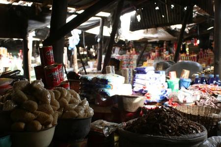 Bamako_m_dine