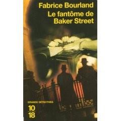 Le_fant_me_de_Baker_Street
