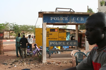 Bamako_cabine