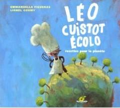 L_o_cuistot__colo