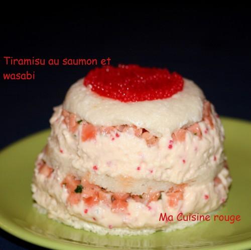 tiramisu au saumon et wasabi.jpg