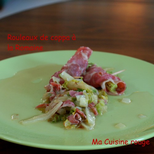 rouleau coppa romaine.jpg