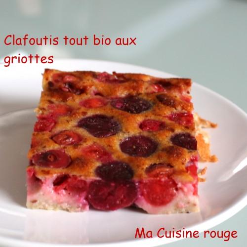 Clafoutis.jpg