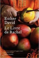 Le Livre de Rachel.jpg