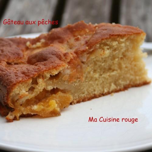gâteau aux pêches.jpg