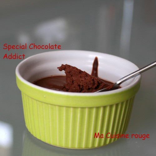 crème chocolat addict.jpg