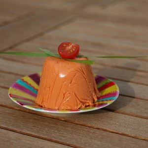 MOUSSE_TOMATE