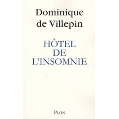 Hotel_de_l_insomnie