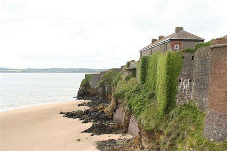 17_07___Duncannon_Castle__5_