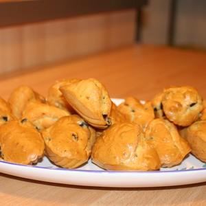 madeleines_olives