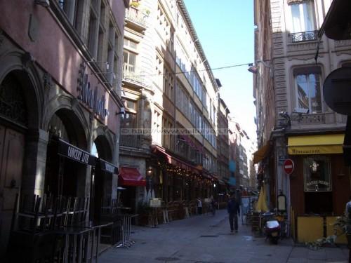 rue-merciere.jpg