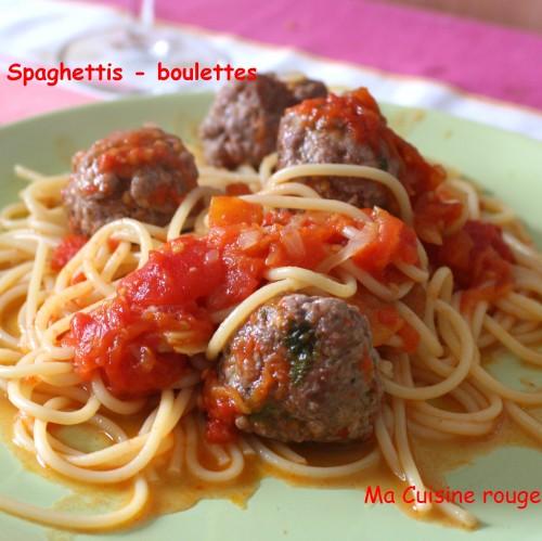 Spaghettis boulettes.jpg