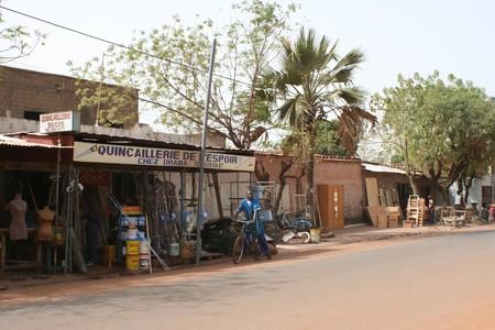 Bamako_quincaillerie