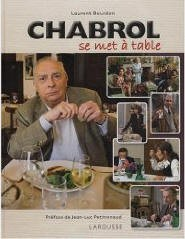 Chabrol se met à table.jpg