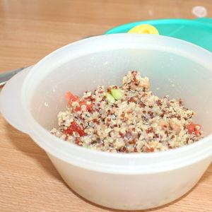 quinoa_taboul_