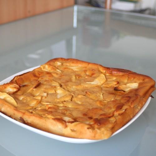 clafoutis aux pommes.jpg