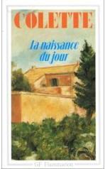 La_Naissance_du_jour